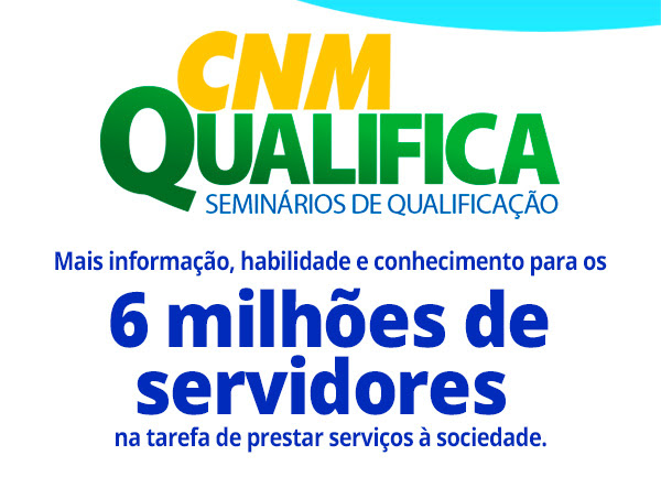 19022019 CNM qualifica