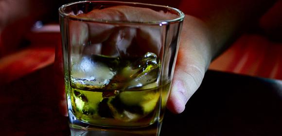 28102015 bebida alcoolica usp dest