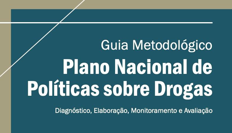 31052021 plano nacional sobre drogas