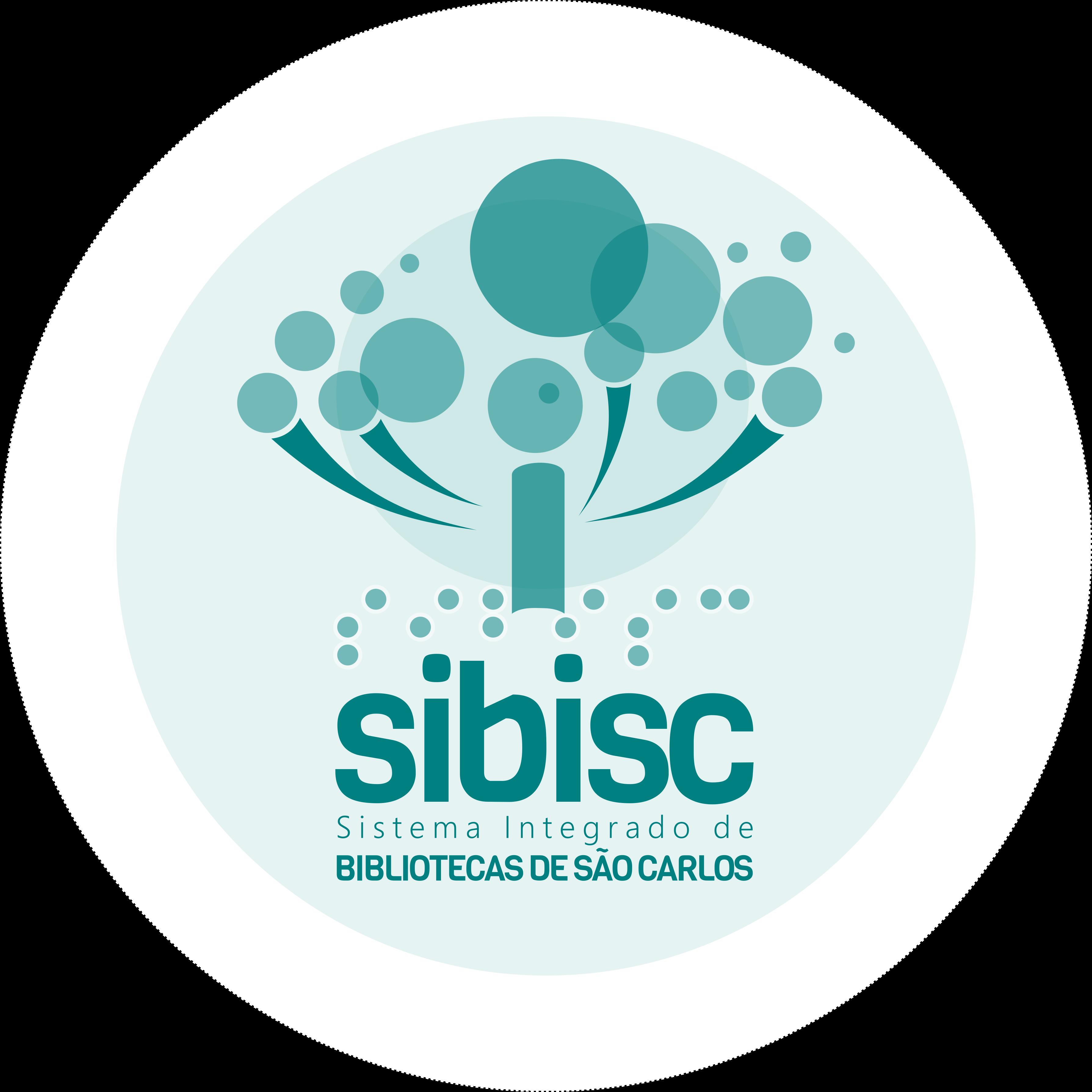 03072019 sibisc logomarca alta resolucao 1 1