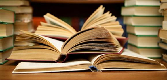 05012016 livros MRE.dest