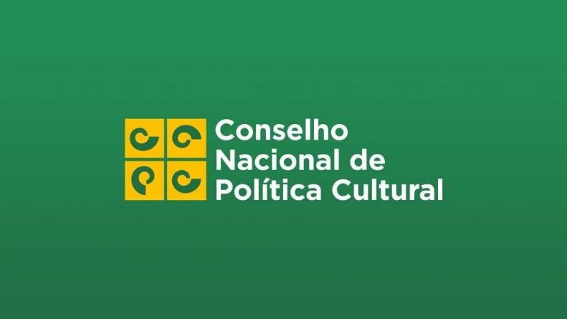 Consulta pública propõe reestruturação do Conselho Nacional de Política Cultural