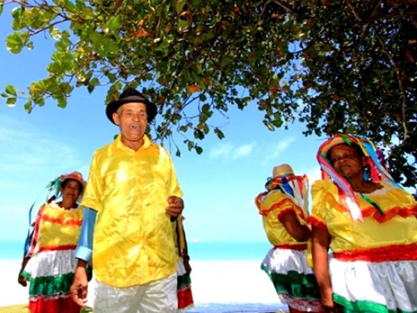Gov. de Alagoas