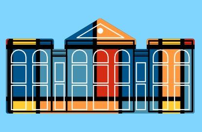 Programa Saber Museu