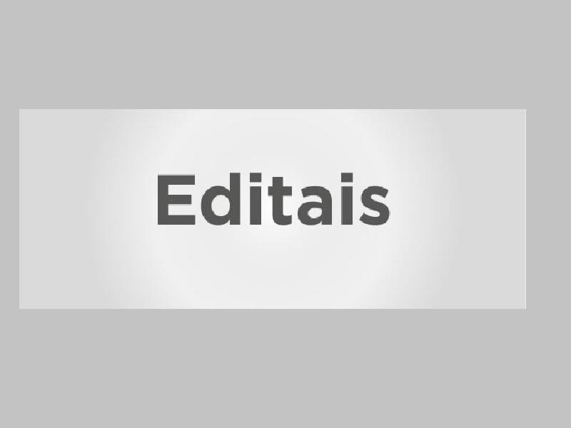08082017 Editais