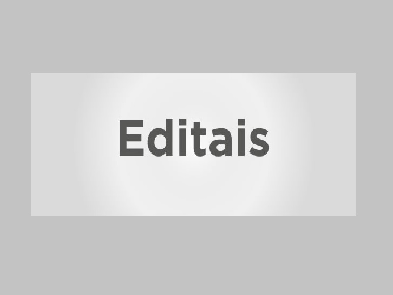 Edital oferece bolsas e integração entre artistas de prefeituras que possuem Estações Cidadania