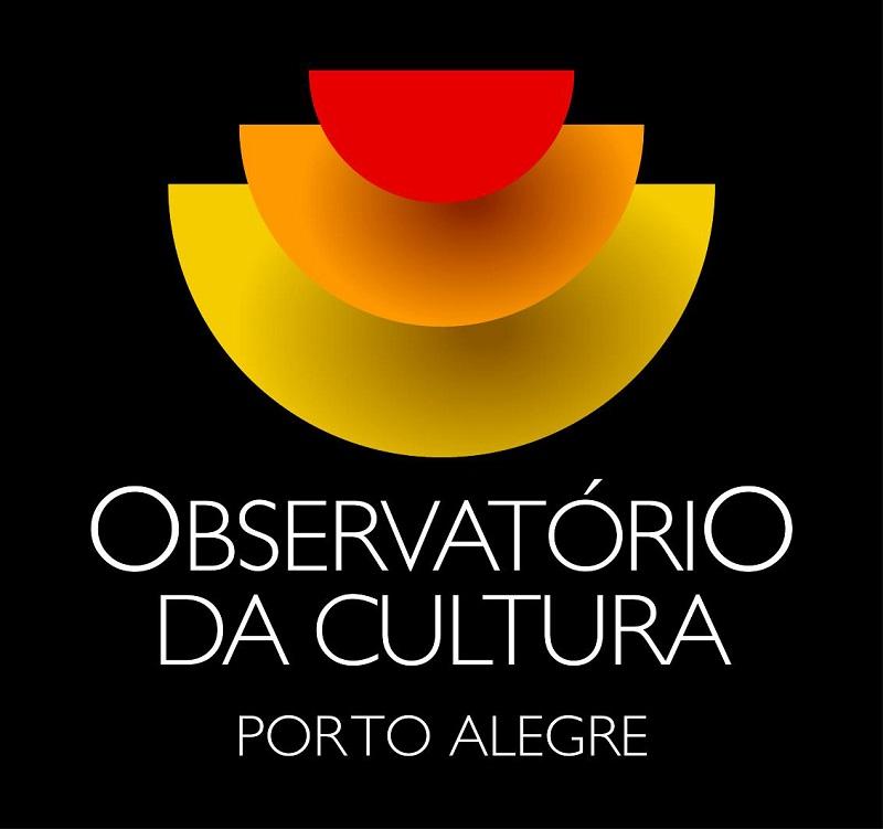 porto alegre observatorio