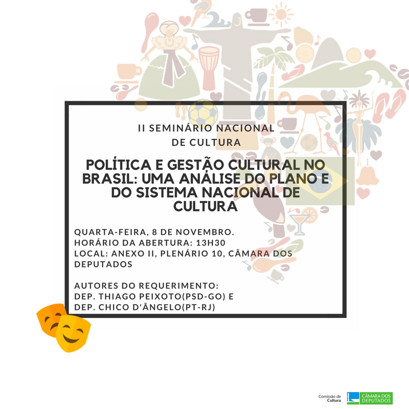 09112017 seminario cultura