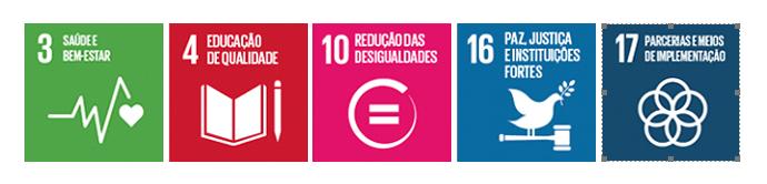 09112018 ODS Culturais