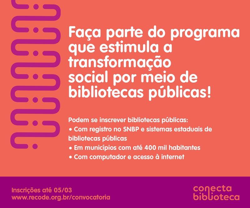 14022018 Biblioteca