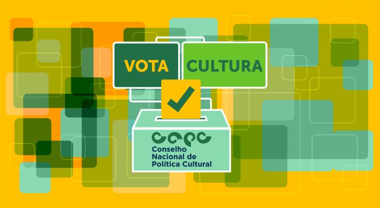 Conselho Nacional de Cultura
