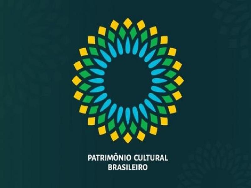 17082017 PAtriminio Cultural Iphan