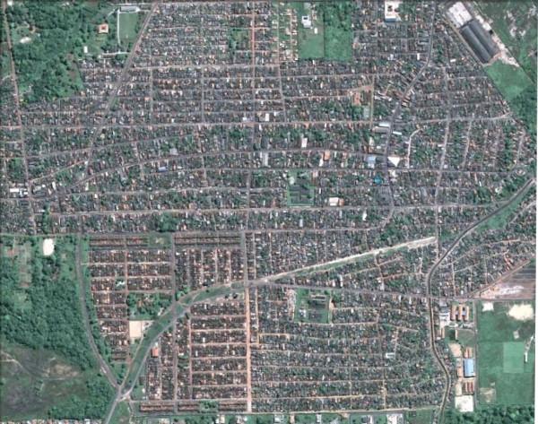 19092019 perimetro urbano1 EBC