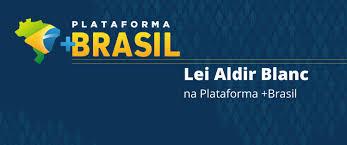 20102020 LEI ALDIR BLANC