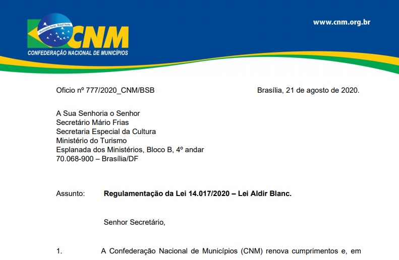 21082020 oficio cnm