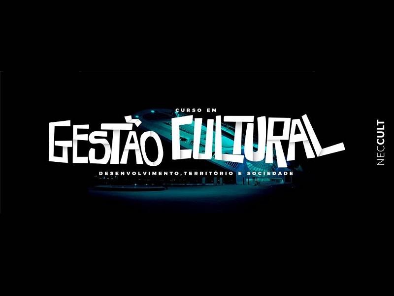 28072017 curso gestao cultura