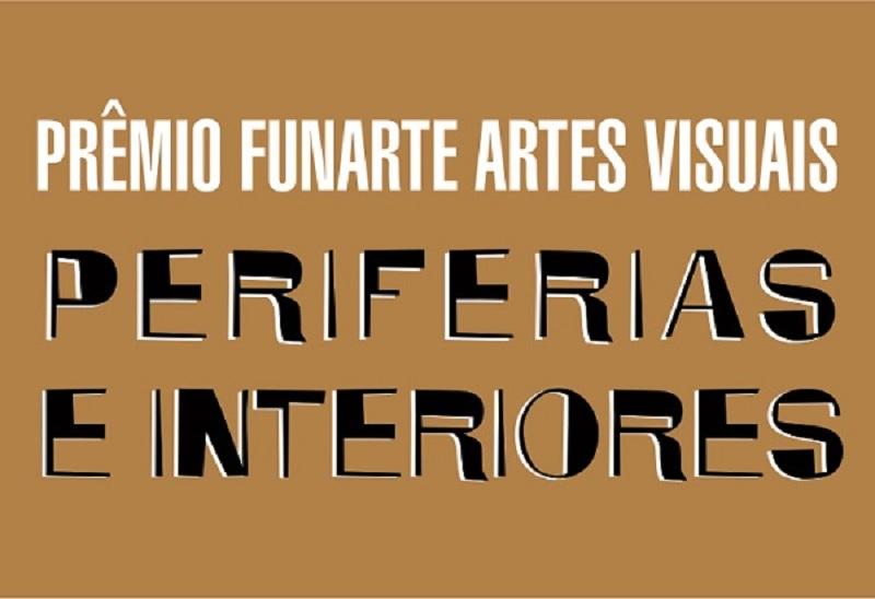Funarte/Divulgação
