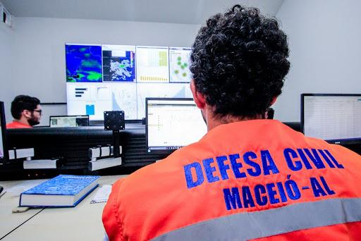 01042020 DEFESA CIVIL PREF MACEIO AL