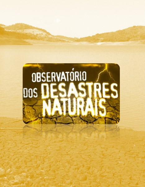 09052017 observatorio desastres cred. ag. cnm