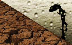 23012015 seca e chuva ag. cnm