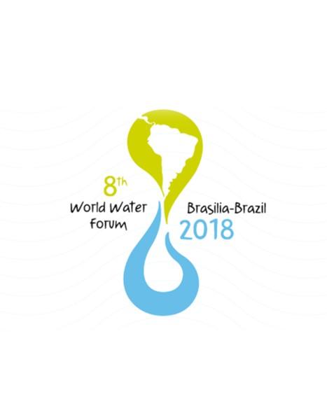 28042017 forum mundial agua divulgacao