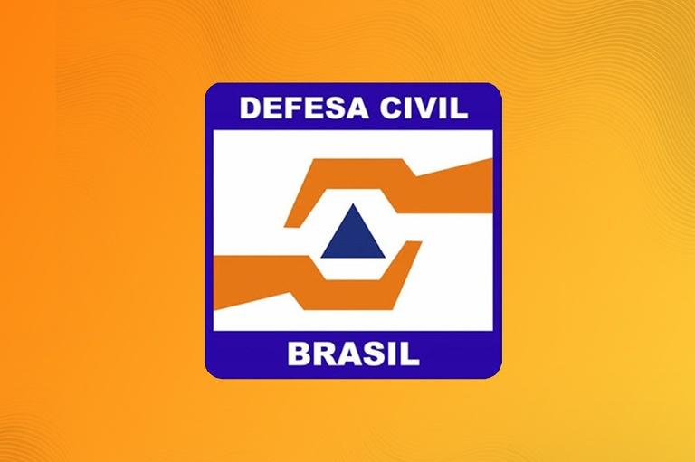 280921 defesacivil