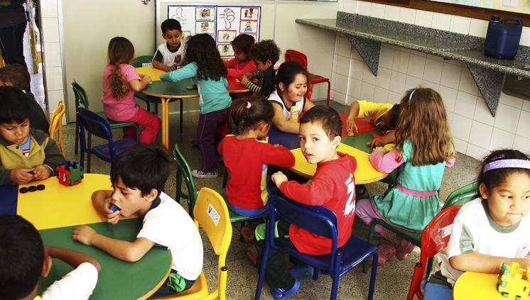 02082019 educacao infantil recursos