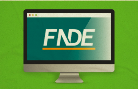 04052021 FNDE online