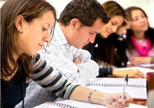 Portaria autoriza recursos para manutenção de novas turmas da Educação de Jovens e Adultos