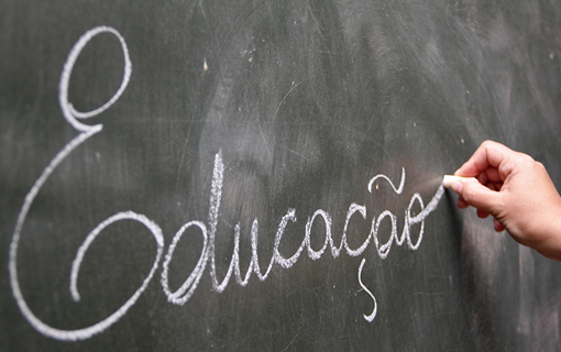 11032016 educacao PrefSalesOliveiraSP
