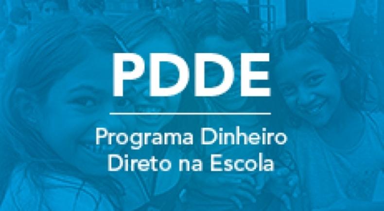 Novo Ensino Médio: secretarias estaduais podem indicar escolas para programa de apoio