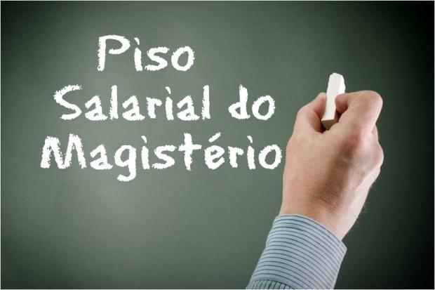 https://www.cnm.org.br/cms/images/stories/comunicacao_novo/educacao/14112017_Piso_magisterio_divulgacao.jpg