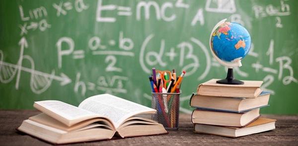 Educação - Universia
