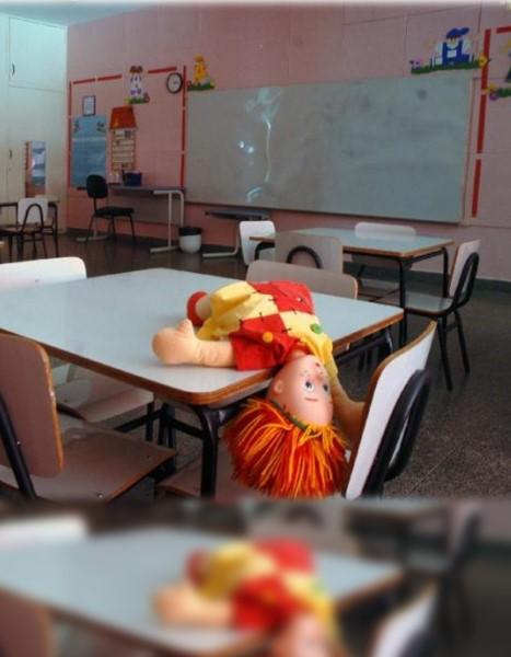 Bullying: sancionada lei que responsabiliza escolas por combate à prática