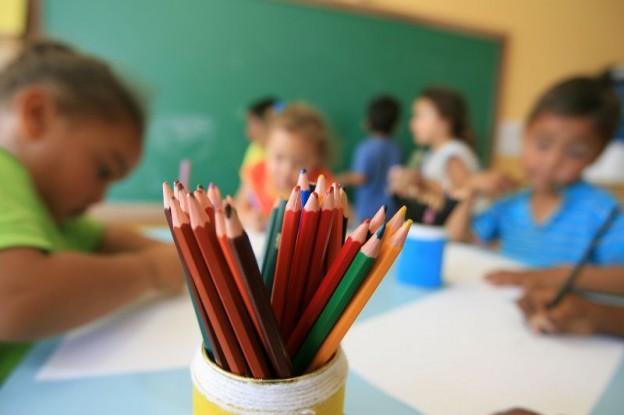 Atenção, gestores: abertas inscrições em curso para melhorar Ideb e equidade da educação básica