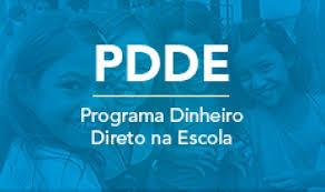 25032020 PDDE EDUCACAO