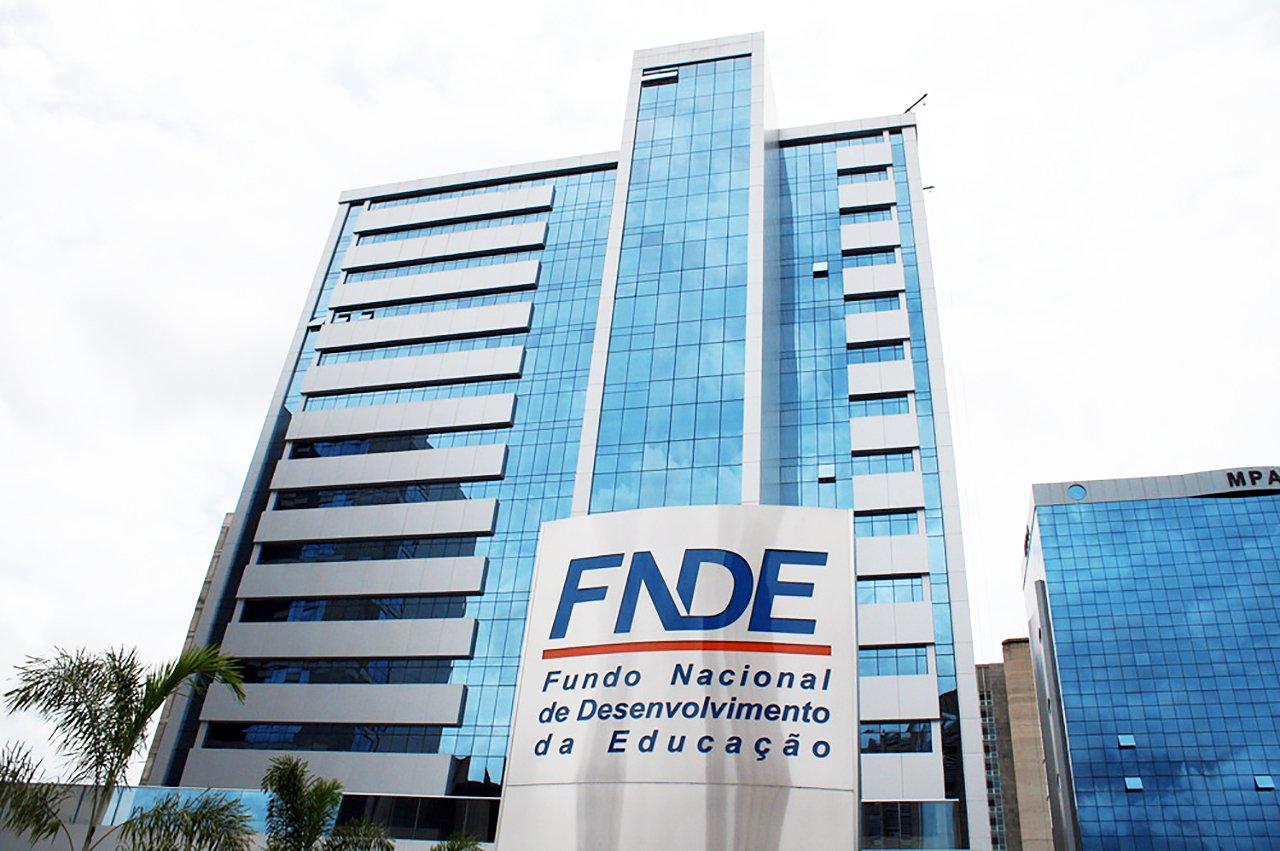 FNDE/MEC