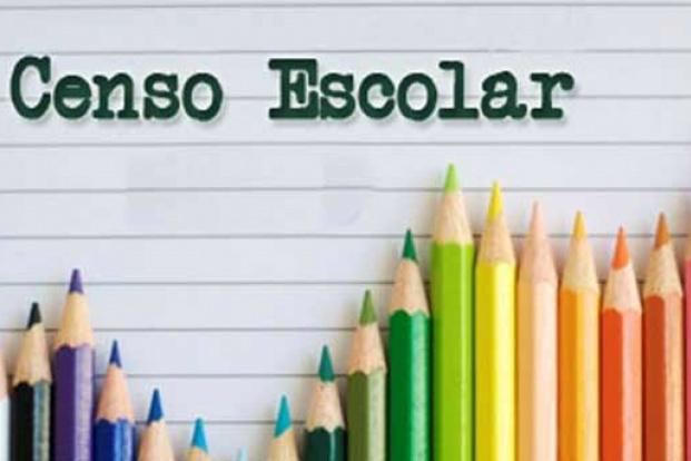 Atenção gestores: aberto prazo para primeira etapa do Censo Escolar 2017
