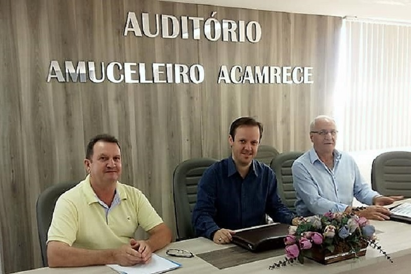 09012018 assembleia amuceleiro