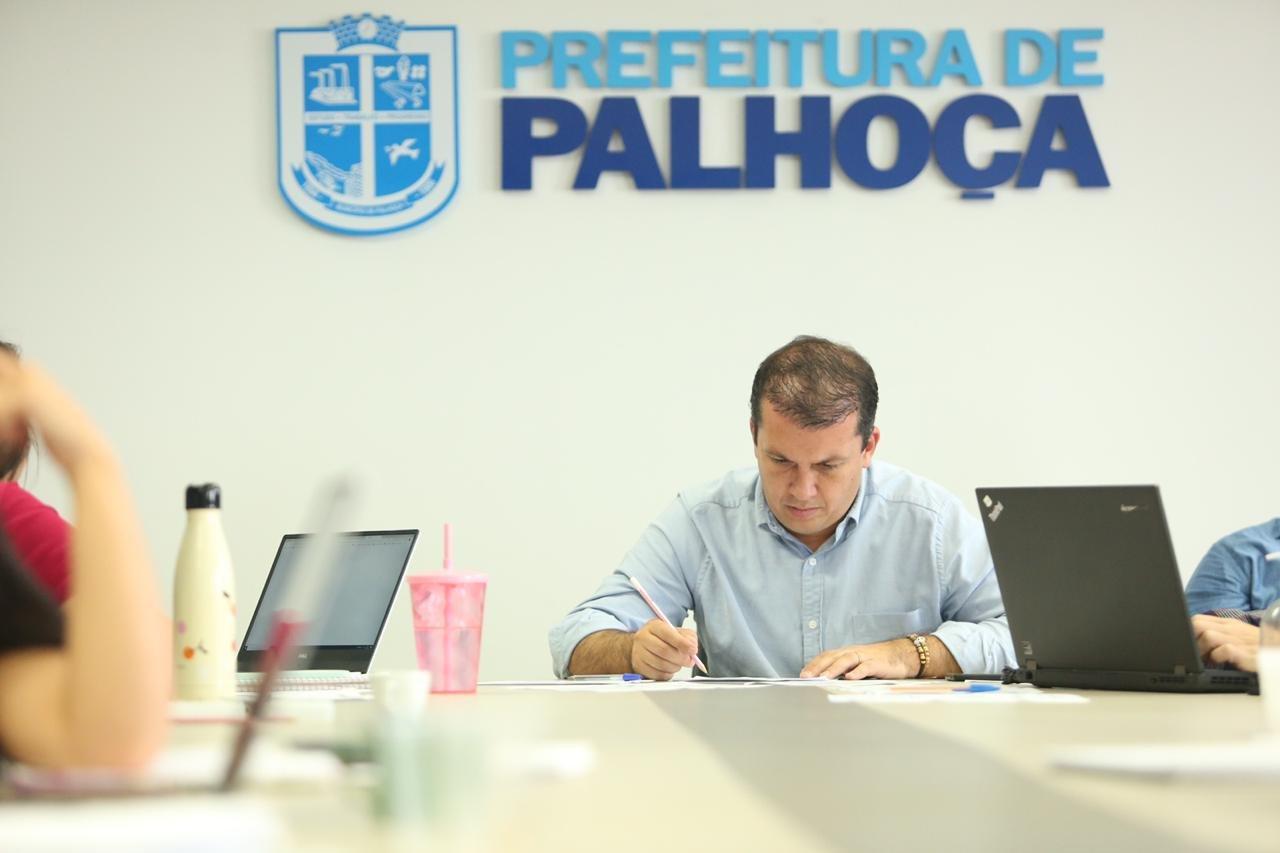 20032020 Prefeitura Palhoca