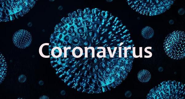 20032020coronavirus