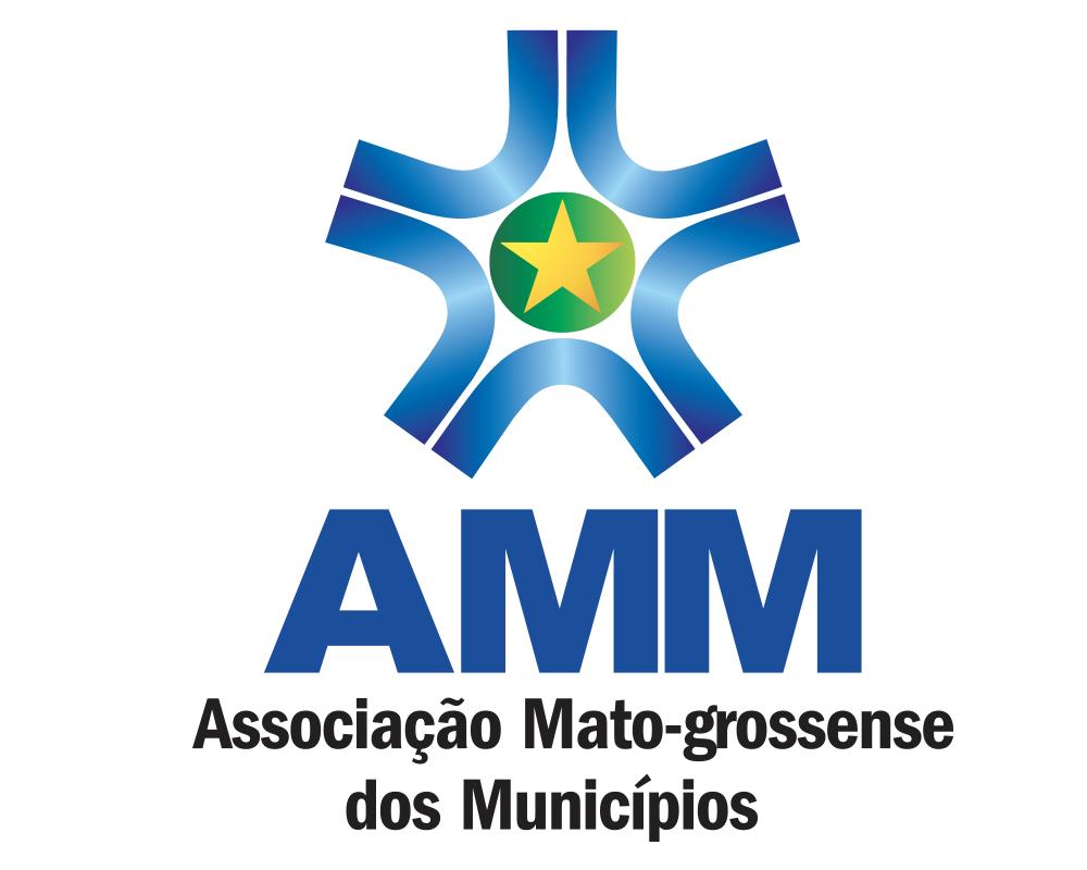 AMM MT Logo