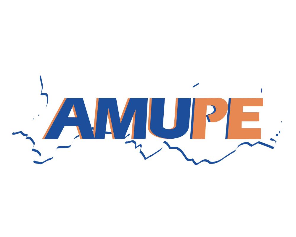 AMUPE