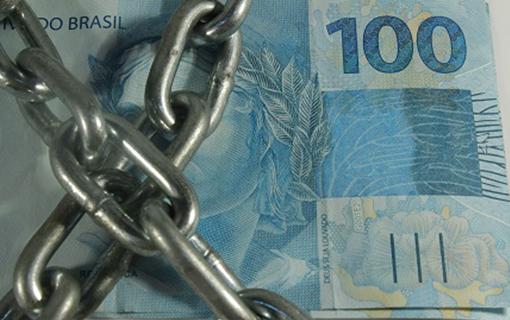 FPM bloqueado: CNM orienta Municípios sobre providências para regularização