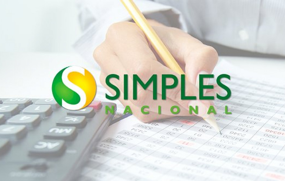 Empresas excluídas do Simples Nacional podem fazer nova opção pelo regime até dia 31