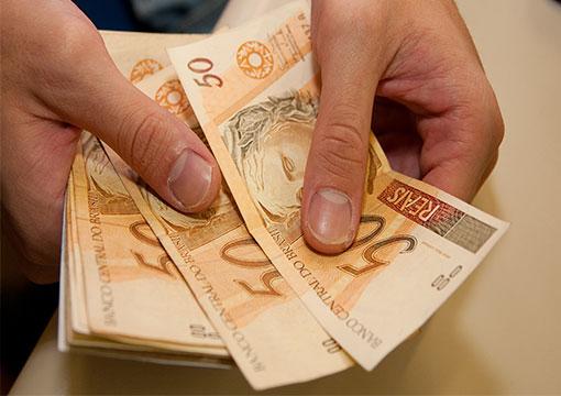 03032016 Recursosfinanceiros GovMT