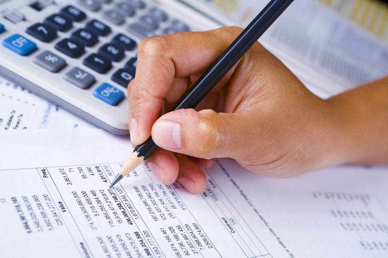 CNM alerta para mudanças nas regras de inclusão da despesa de pessoal das OCS