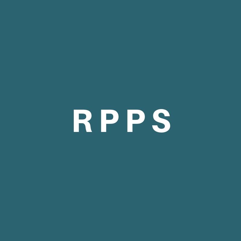 Regimes Próprios de Previdência Social têm novas regras para avaliações atuariais