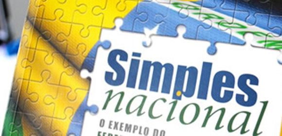 Em outubro, o Dia Nacional das Pequenas e Microempresas é comemorado