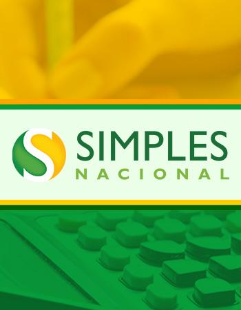 Comissão do Senado aprova plano de trabalho para avaliação do Simples Nacional
